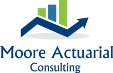 moore actuarial consulting logo