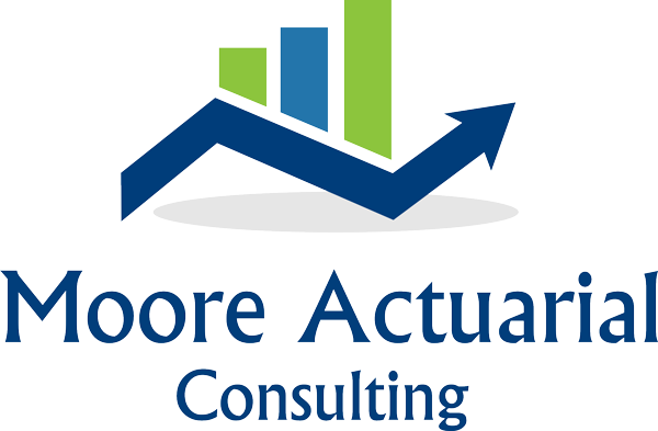 Moore Actuarial Consulting, LLC